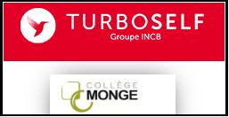 logo turboself.png