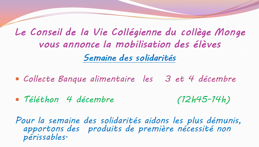 cvc solidaire.PNG